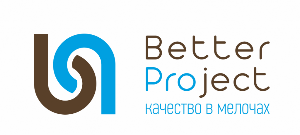 Better Project Style Blank v2 — копия2.png
